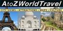 a-z travel