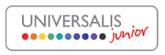 Universalis Junior icon