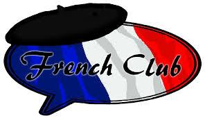 French Club – starts July4
