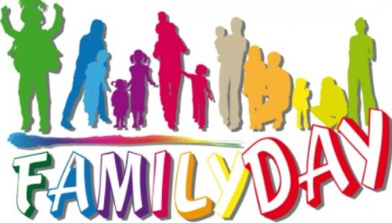 Library Closed for Family Day – Feb.18