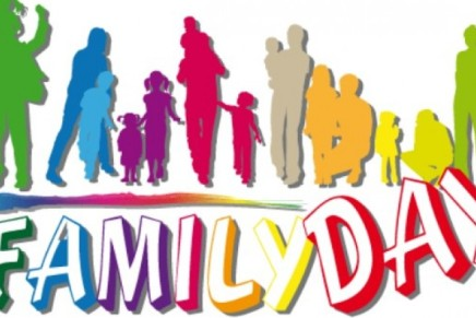 Library Closed for Family Day – Feb. 17