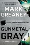 3gunmetal-gray