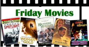 friday-movies-mar