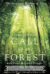 DVD: Call of the Forest
