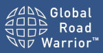 Icon for Global Road Warrior database