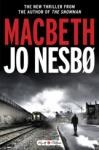 Book cover: Macbeth