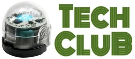 Tech Club – New Day in August!