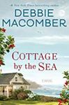 Book cover: Cottage by the Sea