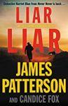 Book cover: Liar liar