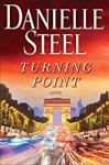 Book cover: Turning point