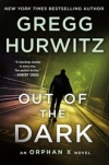 Book Cover: Out of the Dark