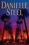 Book cover: Silent Night