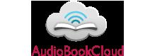 Audio Book Cloud logo