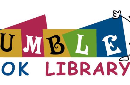 Tumblebook ebook Access  – for kids &teens