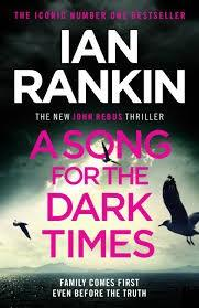 New Book: A Song for the Dark Times