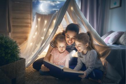 Family Day Closure – Feb15