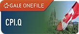 icon for CPI.Q database