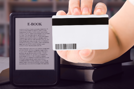 New Library Cards –Update!
